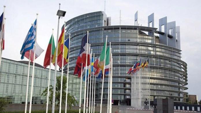 Les Députés européens demandent une enquête sur les crimes de guerre commis au nord de la Syrie par les forces d'occupation turques