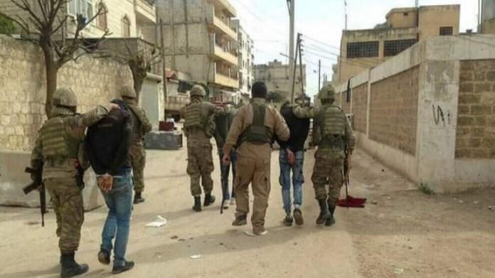 Les crimes contre les civils se multiplient dans la région kurde d'Afrin occupée depuis mars 2018 par la Turquie et ses mercenaires alliés.