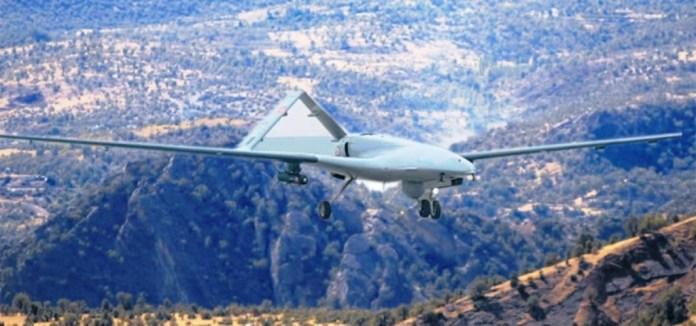 La Campagne Paix au Kurdistan basée au Royaume-Uni a exigé la fin immédiate des ventes d'armes à la Turquie, accusant le gouvernement britannique de complicité de crimes de guerre après des allégations selon lesquelles il aurait vendu à la Turquie, en connaissance de cause, des composants utilisés dans la fabrication des drones de combat turcs.