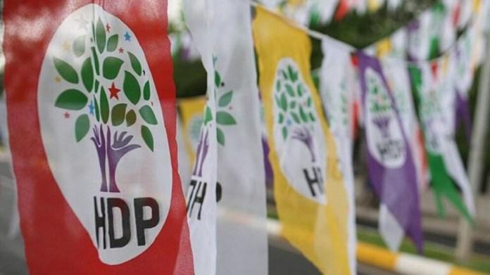 Une enquête a été ouverte contre deux députés du HDP après que ceux-ci aient critiqué une opération de l'armée turque au nord de l'Irak.