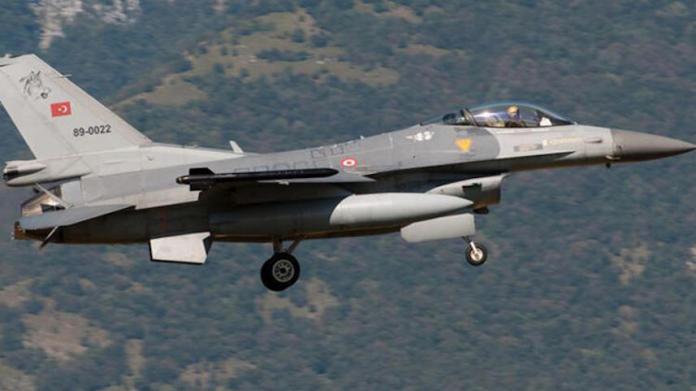 L'armée turque a tué des soldats turcs faits prisonniers par la guérilla kurde du PKK, a déclaré le commandement du quartier général des Forces de défense du peuple (NPG) dans un communiqué publié ce dimanche.