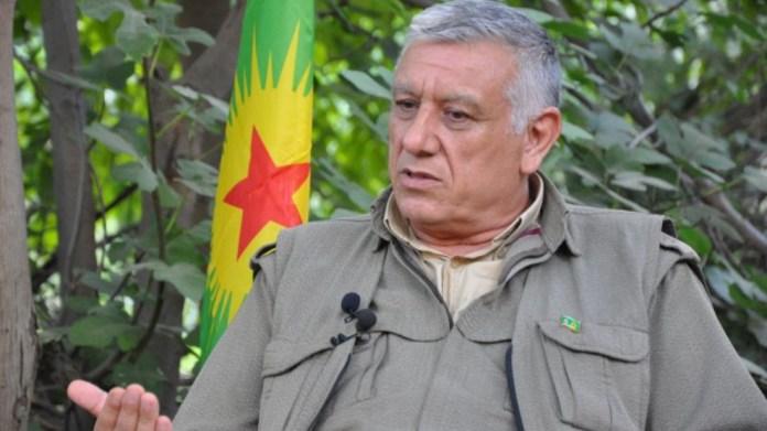 Dans un message vidéo, le coprésident du Conseil exécutif de l'Union des communautés du Kurdistan (KCK), Cemil Bayık, a décrit la résistance de la guérilla contre l'opération d'invasion turque comme une «défense légitime» pour le peuple kurde.