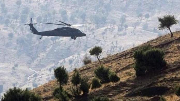 L'accès à un village de Diyarbakir interdit par l'armée turque