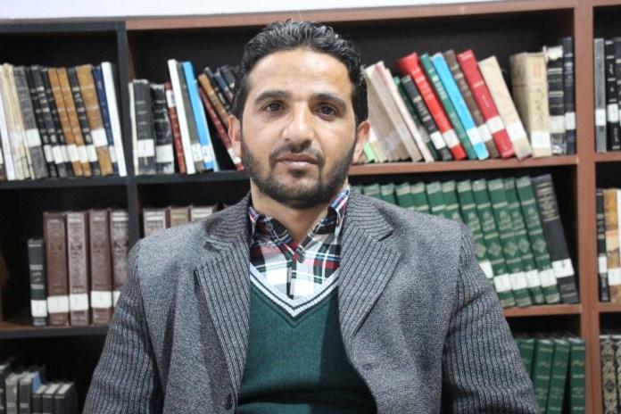 Le coprésident de l'Union des intellectuels de Manbij, Ehmed El Yûsif, a déclaré que malgré toutes les attaques, les régions de l'administration autonome sont les régions les plus sûres du territoire syrien et que l'administration autonome est le seul projet qui permettra de résoudre la crise syrienne.