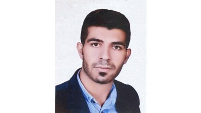 La république islamique d'Iran a exécuté un jeune Kurde dans la ville d'Ilam, au Kurdistan oriental.