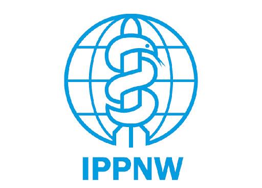 Condamnant les attaques de la Turquie dans le Sud-Kurdistan, IPPNW a lancé un appel à l'Allemagne pour travailler à la paix au Kurdistan.