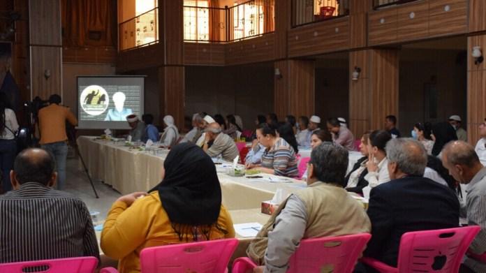 Les méthodes de prévention faces aux meurtres et aux violences contre les femmes ont été discutées lors d'un atelier sur la lutte contre le féminicide organisé par le Conseil des femmes du Parti de l'Union démocratique (PYD), à Qamishlo.