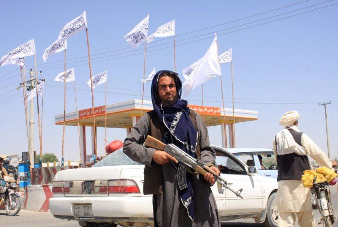 Un responsable des talibans a déclaré au service turc du journal britannique The Independent que le groupe perçoit la Turquie comme un allié et non comme un ennemi.