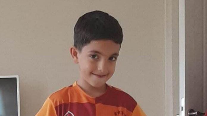 Selon la députée HDP de Sirnak, le décès du petit Miraç, mort après avoir été heurté par un blindé, reflète l'hostilité envers les Kurdes.
