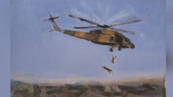 L'IHD dénonce l'impunité et l'absence d'enquête effective dans l'affaire de deux villageois kurdes jetés d'un hélicoptère militaire à Van.