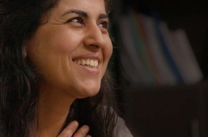 La co-maire du conseil civil de Raqqa, Leyla Mustafa, a reçu le prix du jury du concours «World Mayor» de cette année, en récompense de son engagement dans la reconstruction de la ville après l'occupation par l'État islamique.