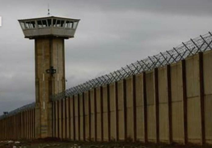 Un kurde a été tué sous la torture dans la prison de Fashafoyeh, à Téhéran, a rapporté l'association Kurdistan Human Rights Network (KHRN).
