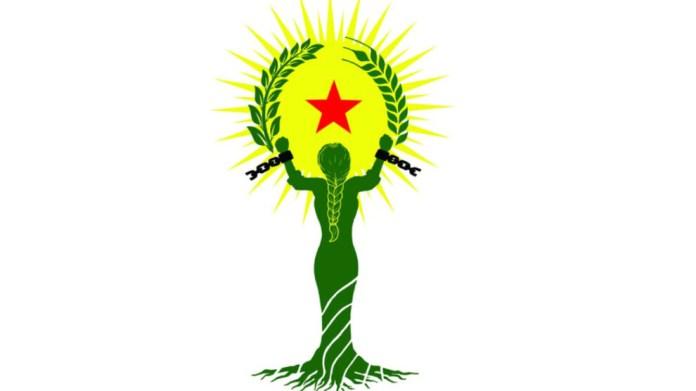 Le PDK se prépare à une nouvelle tentative d'entrer dans la région yézidie autonome de Shengal avec un déploiement massif de troupes.