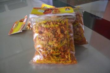 keripik-kentang-pedas-manis-yohanes-chandra3
