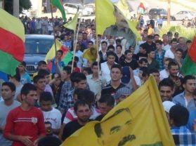 rojava-pishtiwani-YPG-PYD-1