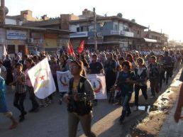 rojava-pishtiwani-YPG-PYD-14