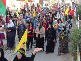 rojava-pishtiwani-YPG-PYD-9
