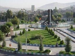 Mahabad (1)