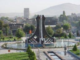 Mahabad (8)