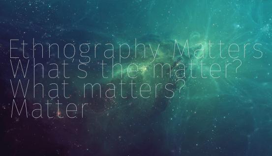 dark matters 2.png