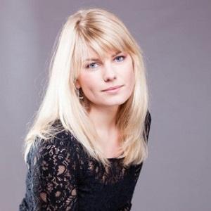 Paula Leek