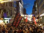 occupyGezi (101)