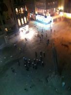occupyGezi (113)