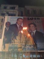 occupyGezi (152)