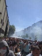 occupyGezi (169)