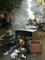 occupyGezi (171)