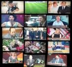 occupyGezi (172)
