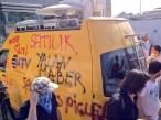 occupyGezi (183)