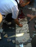 occupyGezi (190)