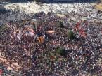 occupyGezi (206)