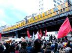 occupyGezi (208)