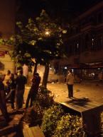 occupyGezi (212)