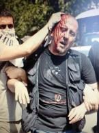 occupyGezi (31)
