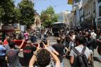 occupyGezi (58)