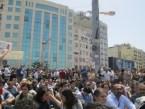 occupyGezi (65)