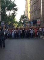 occupyGezi (88)