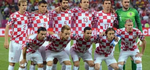 WM so wichtig für die Menschen in Kroatien