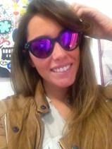 sunglasses //Spektre