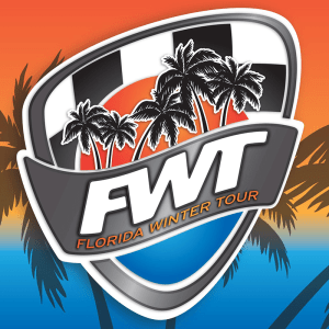 FLORIDA WINTER TOUR