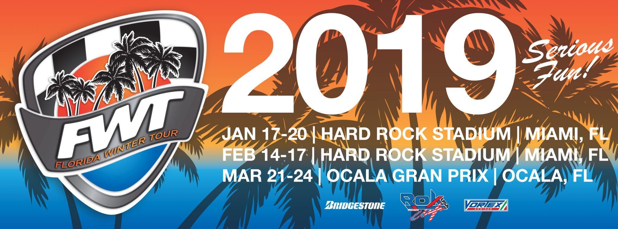 0242e318352801 Florida Winter Tour