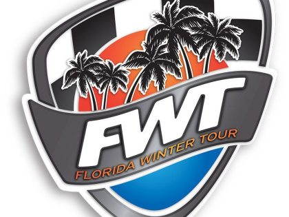 $1500 DASH FOR MEDIA CASH FOR ROK SENIOR ADDED TO FLORIDA WINTER TOUR ROUND TWO