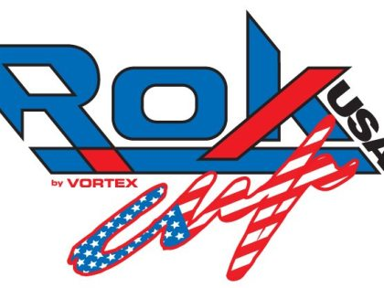 ROK CUP USA ANNOUNCES MEDIA PARTNERS FOR ROK THE RIO, 2020 AND BEYOND