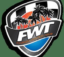 FWT-RACES-PAGE