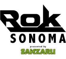 ROK-Sonoma