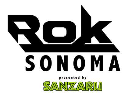 2020 ROK SONOMA PRESENTED BY SANZARU SCHEDULE REVEALED ALONG WITH NEW CHALLENGE OF THE AMERICAS AND CALIFORNIA ROK CHAMPIONSHIP PARTNERSHIP
