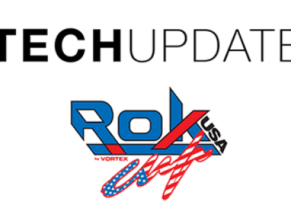TECH BULLETIN: 2018 ROK the RIO Shifter Weight Change